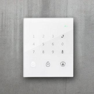 EasyPro alarm