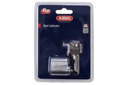 ABUS cylinder