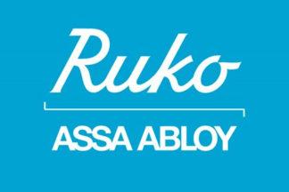 Ruko (Assa Abloy)