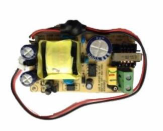 Powermax PRO Strømforsyning