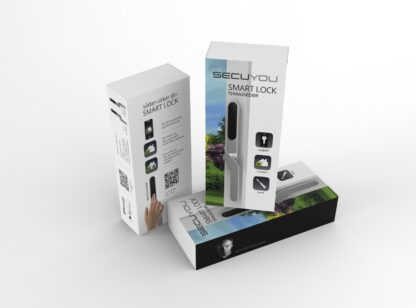 Smart Locks kits