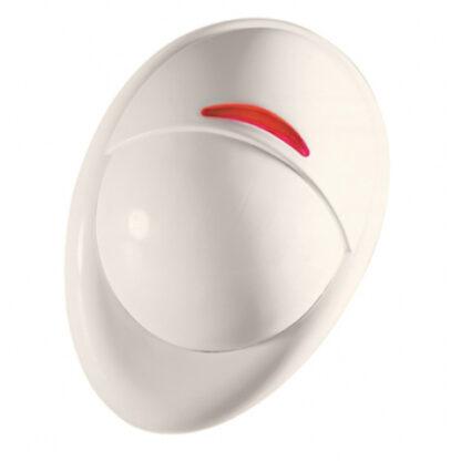 Powermax PRO PIR sensor